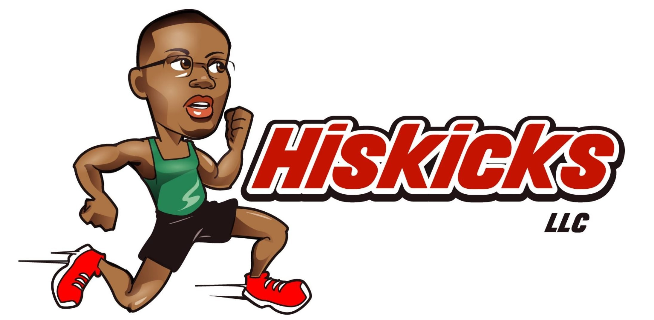 Hiskicks LLC